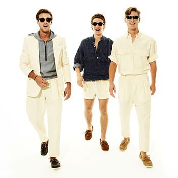 mens_summer_fashion_2012
