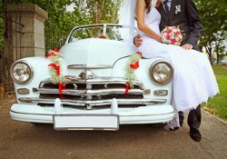 wedding_car3